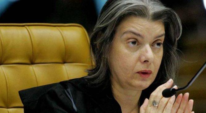 STF rejeita mandado para suspender reforma trabalhista