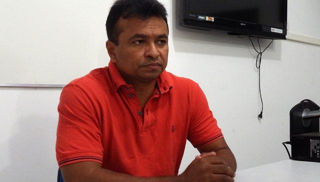 Polícia divulga nomes de autuados por tentativa de fraude a concurso