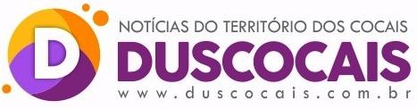 Duscocais