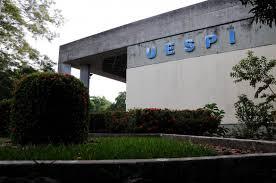 Uespi abre inscrições para cursos da Terceira Idade