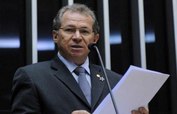 Esperantina recebe emenda do deputado Assis Carvalho para custeio da saúde