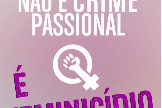 """""""Crianças ouviram pedido de socorro da mãe esfaqueada"""", diz delegado sobre feminicídio"""