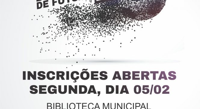 Prefeitura de Esperantina vai realizar campeonato de futsal