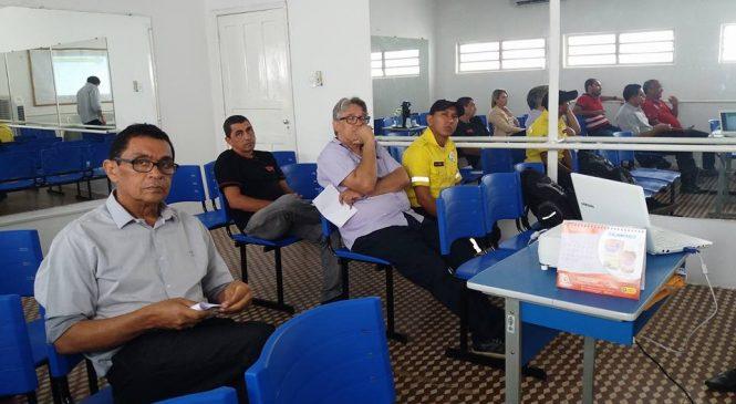 Esperantina será a 12ª cidade com trânsito municipalizado no Piauí
