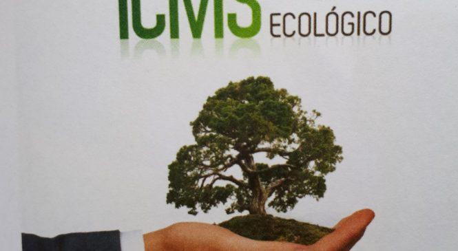 Município de Esperantina concorrerá ao ICMS Ecológico