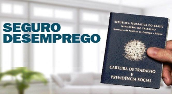 Mais de 200 mil reais do seguro desemprego foram bloqueados em Esperantina