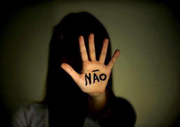Duas mulheres por dia foram estupradas no Piauí, aponta pesquisa