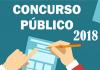 Prefeitura de Altos prorroga inscrição de concurso