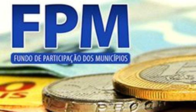 FPM: Municípios recebem repasse extra neste dia 7 de dezembro