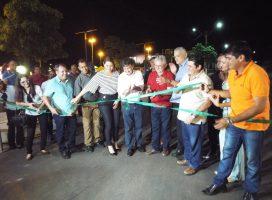 23 anos de emancipação política da cidade de Morro do Chapéu