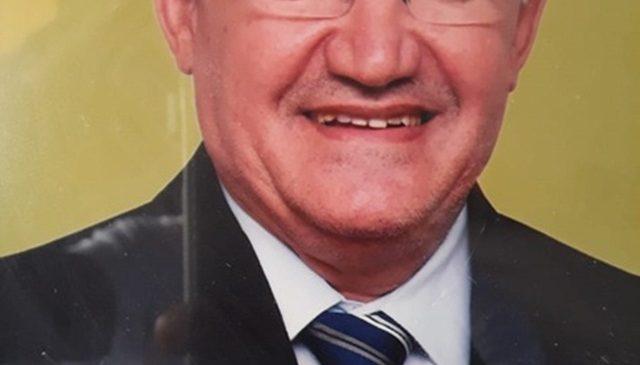 Paulo Pires é o novo presidente da câmara municipal de Batalha