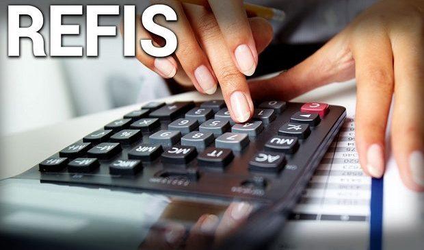 Contribuintes podem aderir ao REFIS 2018 a partir desta terça-feira (04); veja como aderir