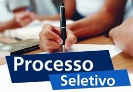 Prefeitura de Cabeceiras abre edital de teste seletivo para o provimento de 15 vagas