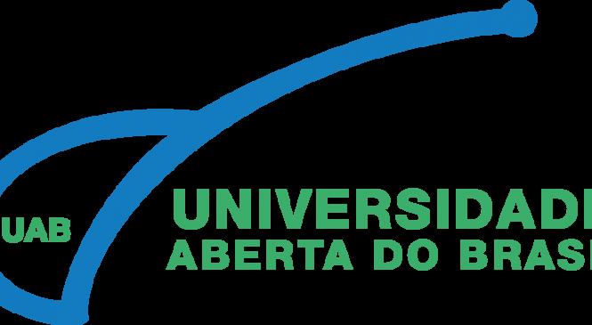 UAB abre seleção para curso de Física e pós no Piauí