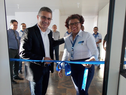 Pequeno empreendedor de Picos têm acesso a microcrédito