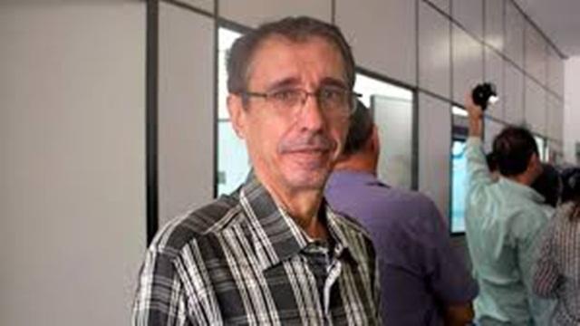 Prefeitura de Batalha abre processo administrativo contra mais de 15 servidores