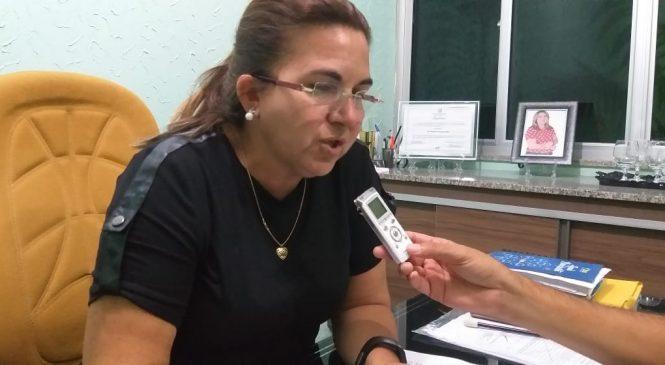 Prefeitura de São João do Arraial decreta situação de emergência após rompimentos de açudes