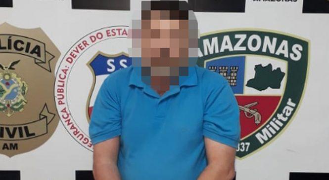 Acusado de aplicar golpe de R$ 10 milhões em Esperantina é solto