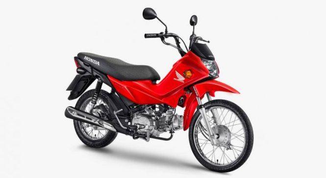 Prefeito Marcos vai sortear um moto zero durante evento neste sábado