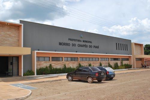 Prefeitura de Morro do Chapéu torna público edital para o conselho tutelar