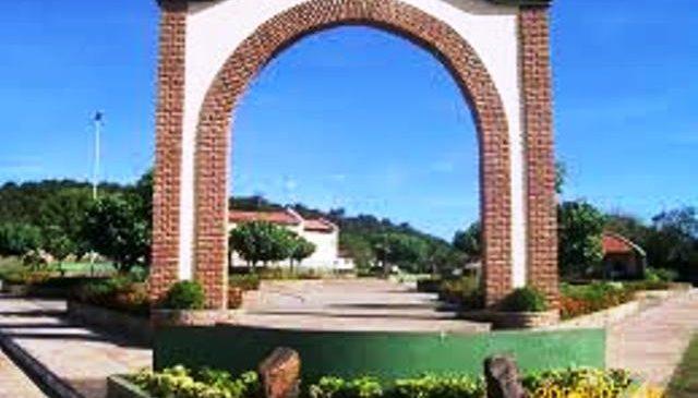 Prefeitura de Morro do Chapéu divulga resultado final das inscrições para escolha do conselho Tutelar