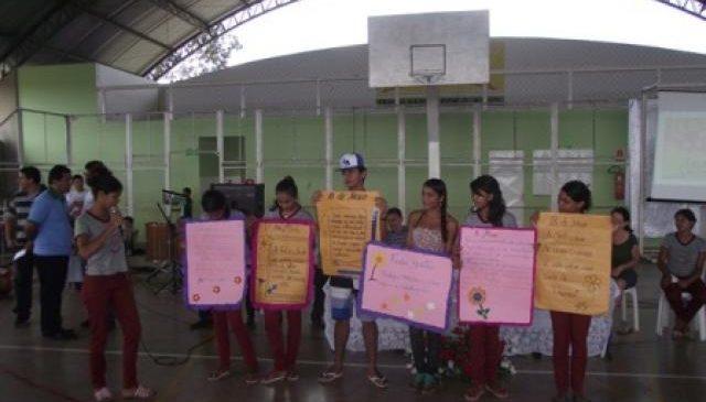 Palestra sobre o combate ao uso de bebidas alcoólicas acontece nesta quinta em Morro do Chapéu