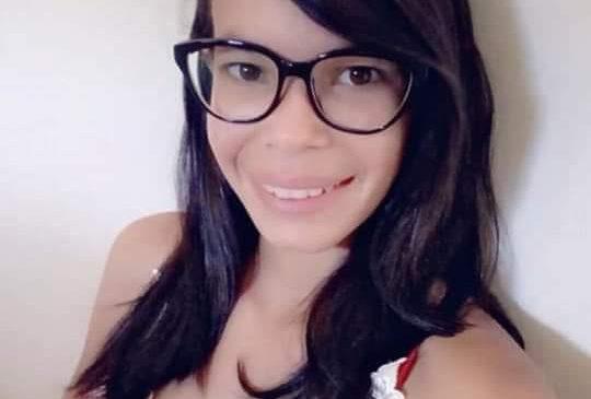 Jovem desaparecida é resgatada e teria sido estuprada em Teresina