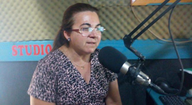 Prefeita Vilma Limma faz balanço positivo do XV Festival Cultural de São João do Arraial