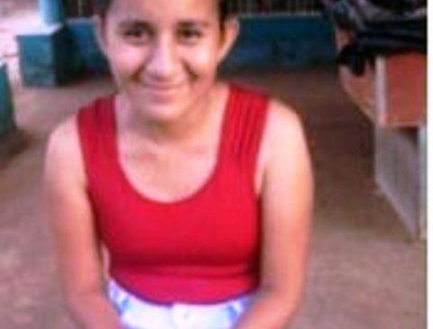 Jovem que havia desaparecido é encontrada por familiares na zona rural de Esperantina