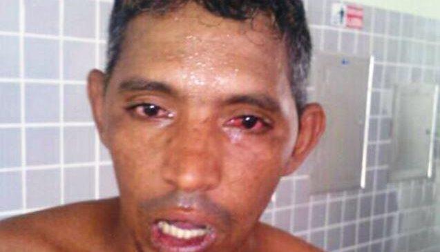Dois homens são assassinados na madrugada em Campo Maior