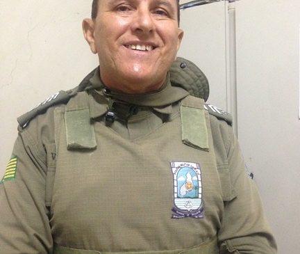 População de Joaquim Pires andava mais de 100 km para registar um B.O, agora será atendida em Luzilândia
