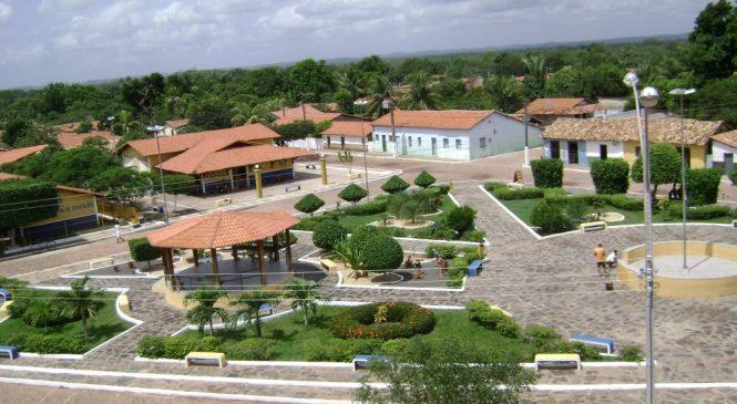 Prefeitura de Campo Largo do Piauí lança edital de concurso público