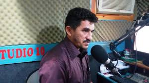 Vereador Domingos Luis propõe criação do Legislativo Mirim em Esperantina
