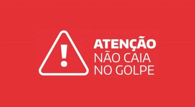 Dupla tenta aplicar golpe na cidade de Joaquim Pires ao se passar por funcionários do Paraíba