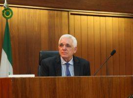 Ministro da Infraestrutura inclui no orçamento geral da união recursos para conclusão do trecho piauiense da BR 222