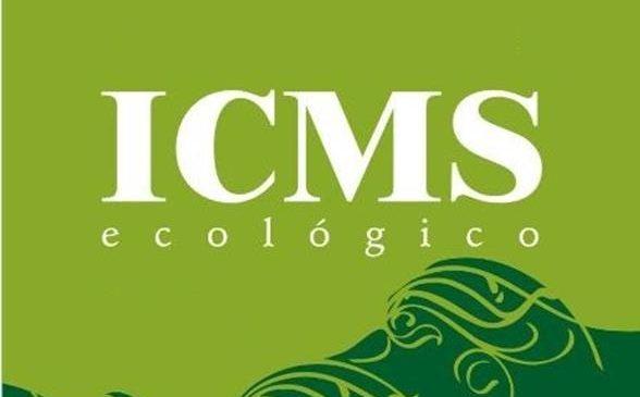 Cidade de Joaquim Pires conquista ICMS Ecológico