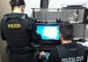 PF procura pedófilos no Piauí na 5ª fase da Operação Luz na Infância