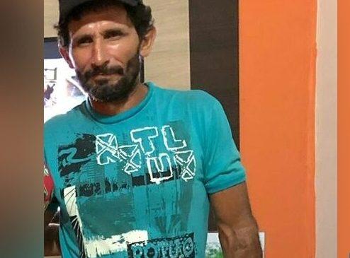 Homem é morto com golpe de faca na zona rural de Batalha