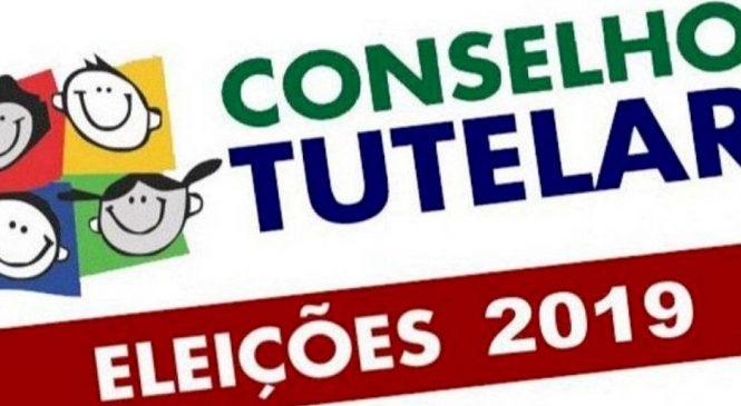 Divulgado o relatório da comissão eleitoral especial dos eleitos e dos suplentes do conselho tutelar em Joaquim Pires