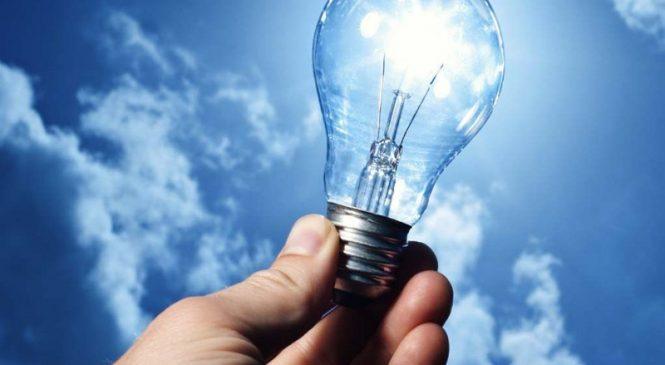 ANEEL reduz tarifa de energia no Piauí em 7,45% a partir do dia 2