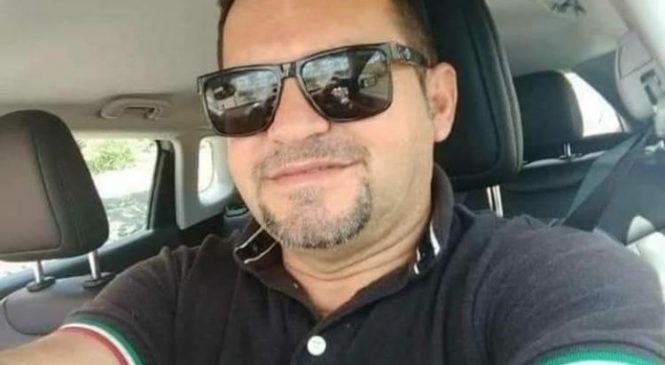 Empresário é assassinado com várias facadas em Piracuruca