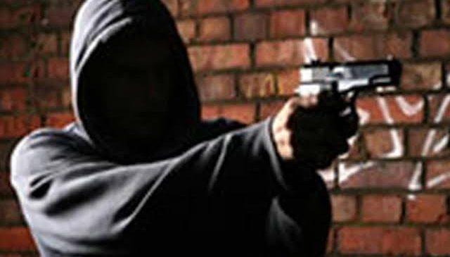 Professor é assaltado quando se dirigia para escola na zona rural de Barras