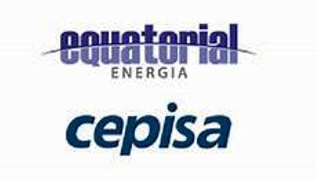 Consumidora de Esperantina é uma das ganhadoras do 3º sorteio da promoção energia em dia