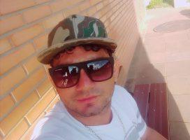 Filho do ex-prefeito de Boqueirão morre ao colidir motocicleta com animal na estrada