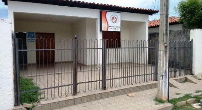 MP Eleitoral expede recomendação aos meios de comunicação de Esperantina e Morro do Chapéu