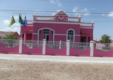 Instituto Census divulga pesquisa de intenção de votos para prefeito de Barras