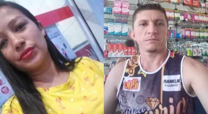 Filha de 4 anos pediu ao padastro que não matasse a sua mãe, dizem familiares