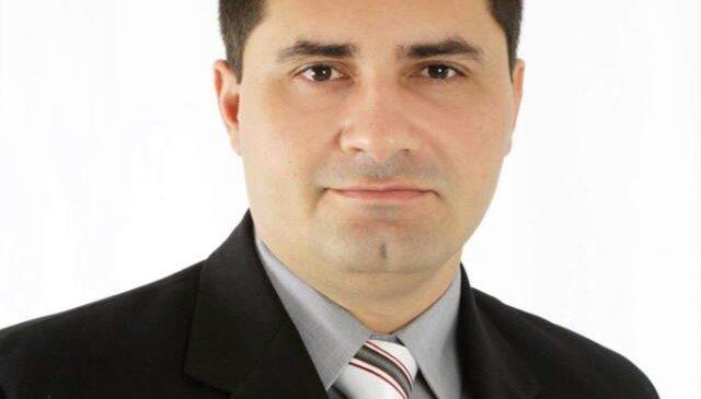 Dr. Zé Angelo pede OAB-PI que solicite sala de videoconferência para audiências e perícias por vídeo chamada no Fórum de Esperantina