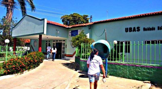 São João do Arraial registra cura de 97% dos pacientes com Covid-19