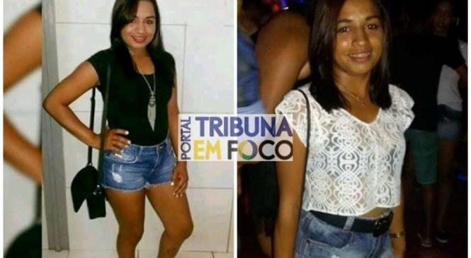 Mulher é assassinada com sete facadas por companheiro no Norte do Piauí